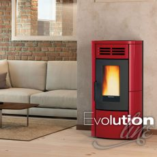 terry_plus pellet stove