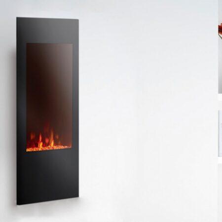 EKO-1011-Grand electric fire