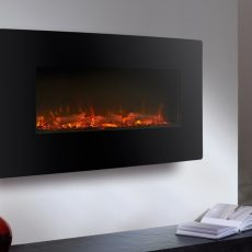 EKO 1120 Electric fire