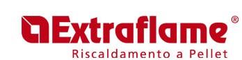 Extraflame logo