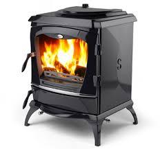 Stanley Reginald boiler stove