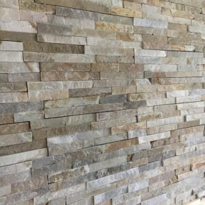 Internal wall cladding